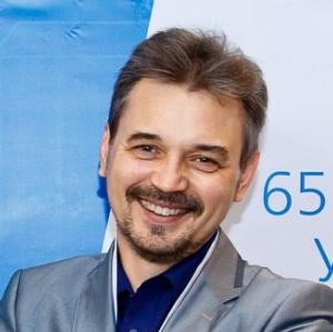 Лелюк Валерий Юрьевич