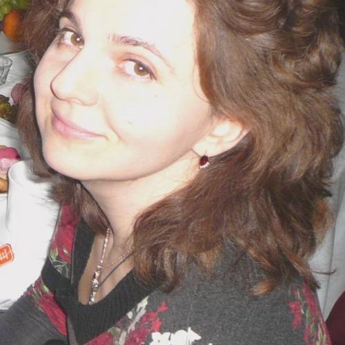 Глинкина Татьяна Анатольевна