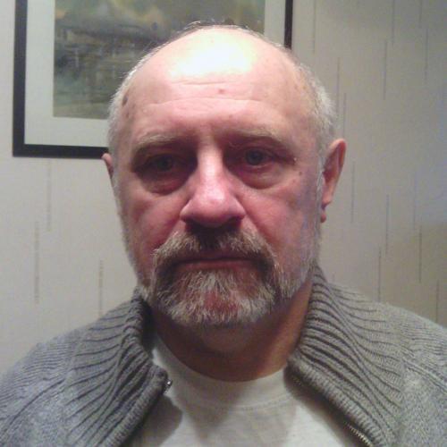 Панкевич Александр Александрович