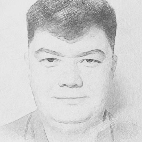 Евстафьев Денис Александрович