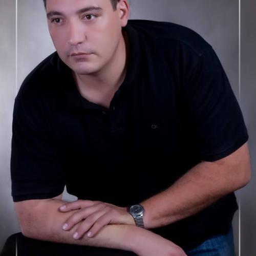 Ярмухамедов Алишер Салиджанович