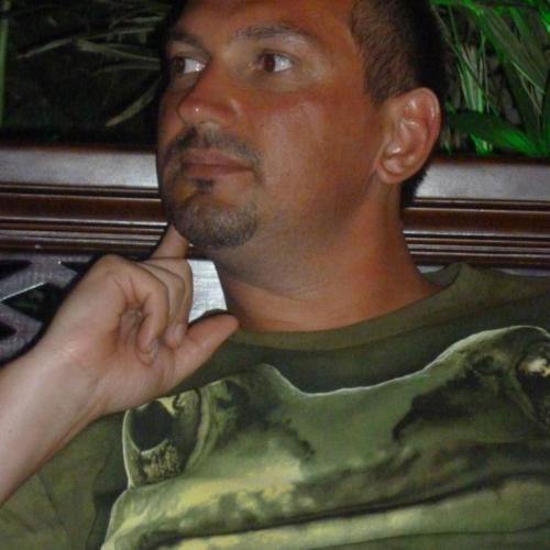 Лопунов Дмитрий Александрович