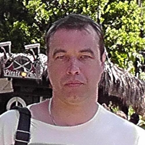 Пьяных Владимир Николаевич