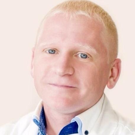 Кондратьев Алексей Сергеевич