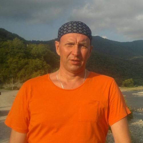Деревянченко Владимир Иванович