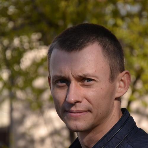 Клименко Николай Петрович