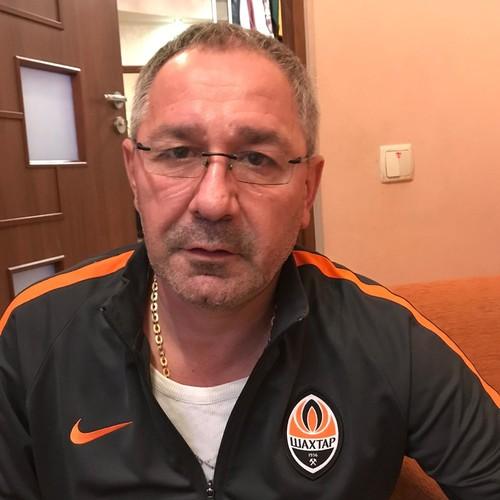 Чангли Николай Иванович