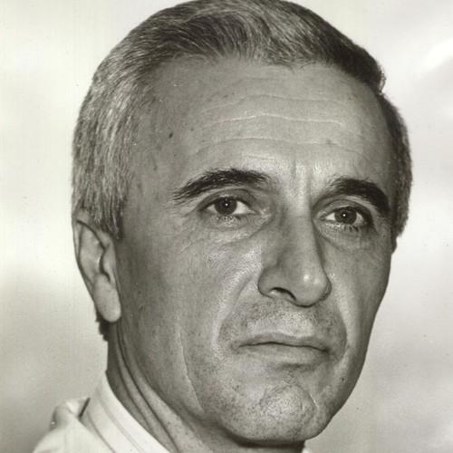 Дмитриев Николай Петрович