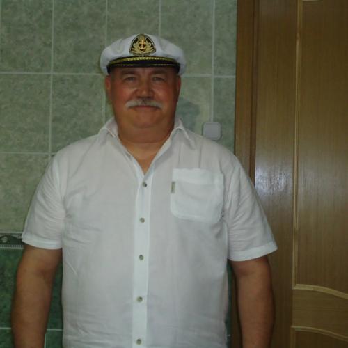Ковалишин Иван Максимович