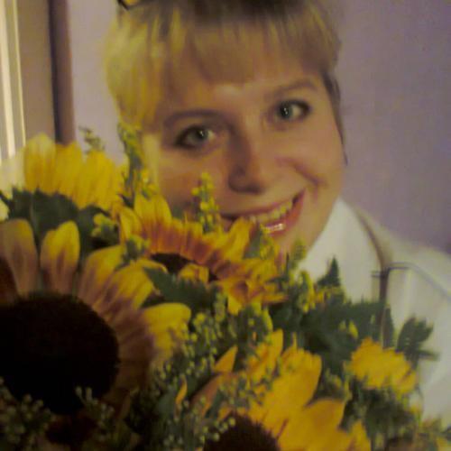 Мочалова Наталья Александровна