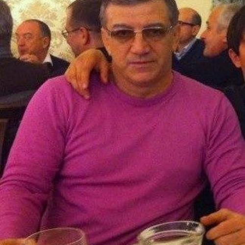 Халимов Зайнутдин Магоиедович