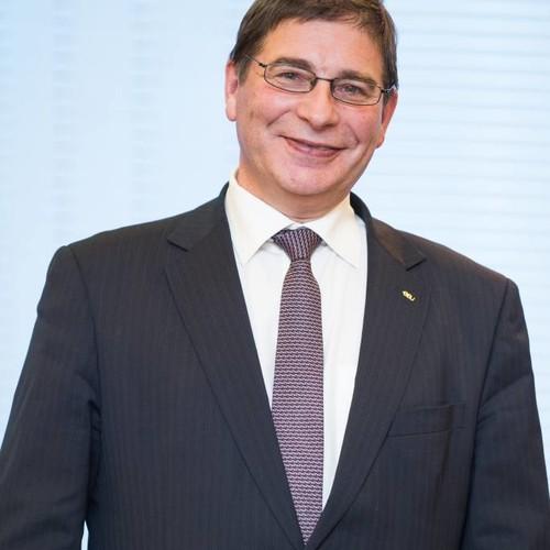 Андрей Винаров Зиновьевич