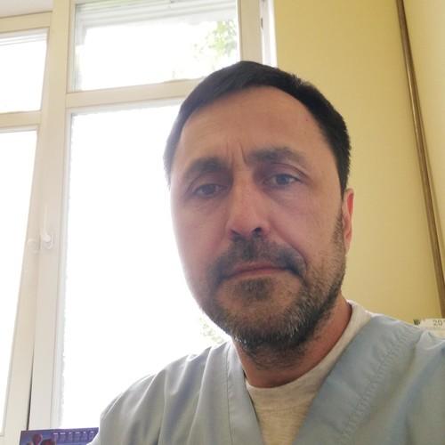 Зуннунов  Сергей Шухратович