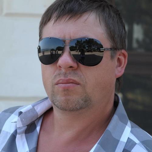 Чирков Сергей Викторович